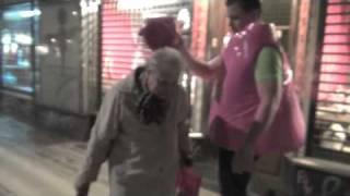 www tucanclub com escort mænd