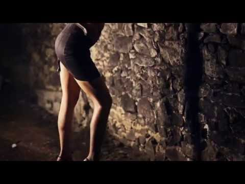 MEMENTO - ČČB (official video)
