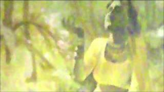Asha in Daak Babu
