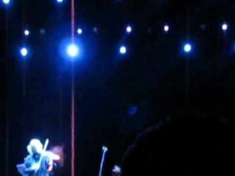 UK Live NEARfest 2012 -