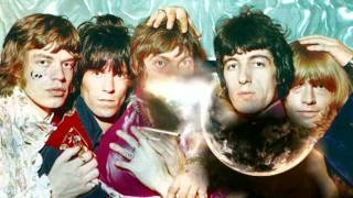 "The Rolling Stones - ""2000 Light Years From Home""(take 1 - working title ""Title 12"")  - 1967"