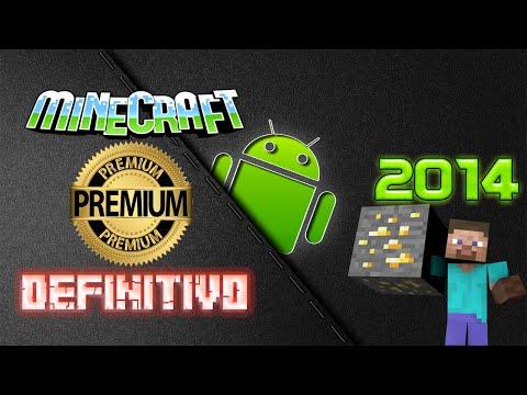 Minecraft Premium Definitivo 2014   Generadores De Cuentas Minecraft   Gratis y Sin Surveys