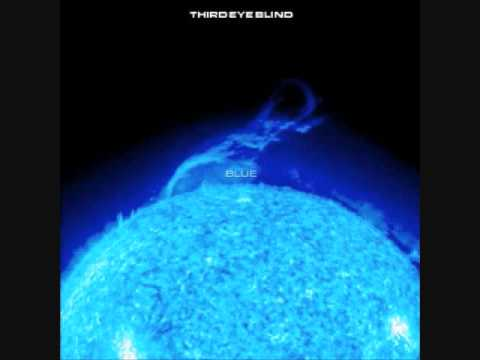Third Eye Blind - An Ode To Maybe