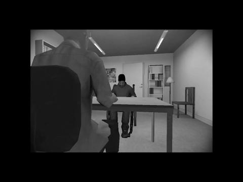 Andreas Rönnberg - Good Bye