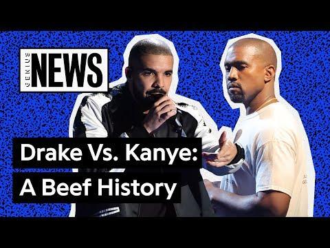 "Machine Gun Kelly's ""Rap Devil"" (Eminem Diss) Explained | Song Stories"