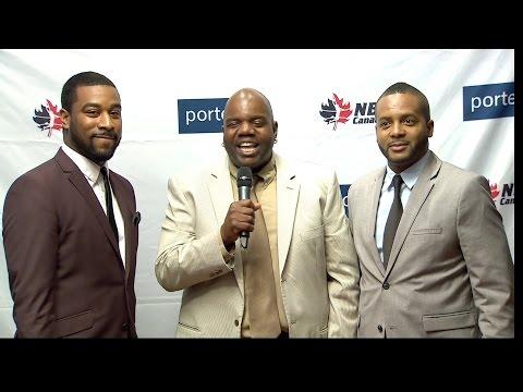 2014 NBL Canada Draft Recap