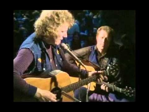 Gordon Lightfoot - Boss Man