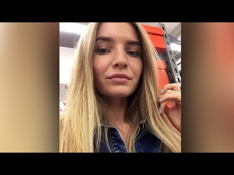 ПУБГ геймер убил девушку из-за денег на лутбоксы