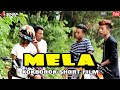 MELA || Kokborok Short film || Full Movie || 2018 thumbnail