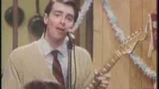 U-MV051 - Weezer - Buddy Holly
