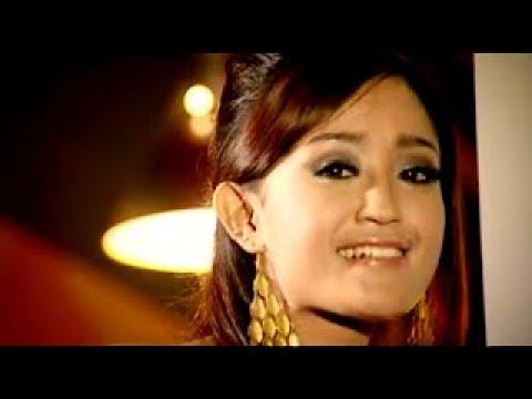Dian Kusuma - Lintang Tengah Kutho (Official Lyric Video)