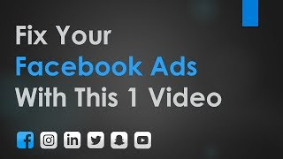 How to Create Facebook Ads That WORK in 2018