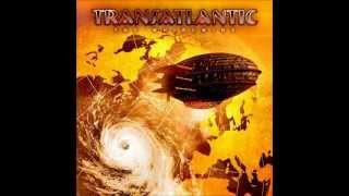 Watch Transatlantic Lenny Johnson video