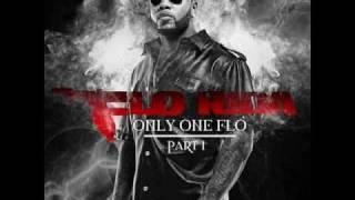 Vídeo 61 de Flo Rida