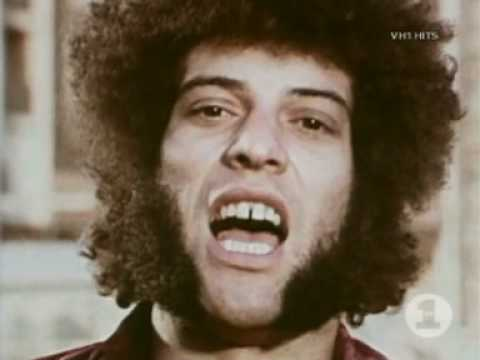 Mungo Jerry - In the summertime Music Videos