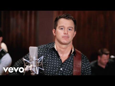 Easton Corbin - Yup (Acoustic)