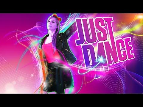 LunaDance - I Kissed a Girl | Just Dance 2014