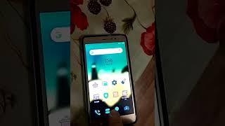 Проблемы с экраном на  Дисплей для Xiaomi Redmi Note 3 3 Pro