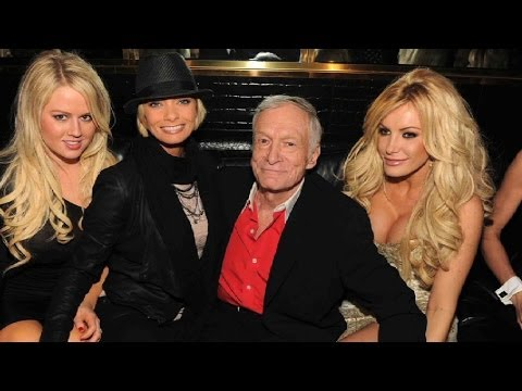 Top 10 Celebrity Womanizers