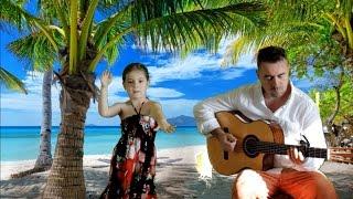 download lagu Macarena - Los Del Rio - Fingerstyle Guitar Cover gratis