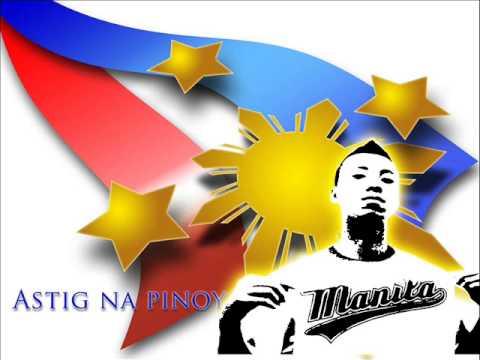 Nonstop Tagalog Tekno [ Mmc Dmd Pbc ] video