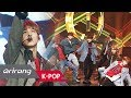 [Simply K-Pop] TARGET(타겟) _ Awake _ Ep.302 _ 030918