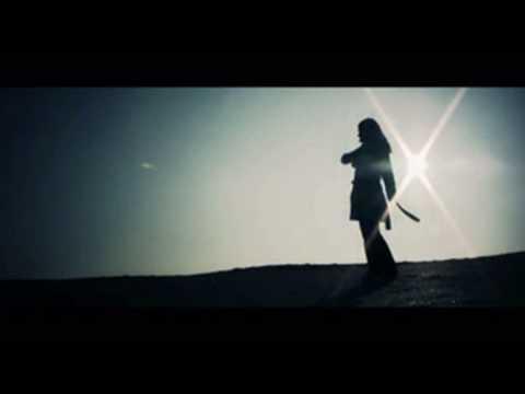 Mahi Remix DJ NYK - Video RefLexes  °||°'AlwayS+Forever'.°||° ( Made in Heaven)