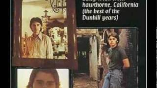 Doyle Lawson - Your Crazy Heart