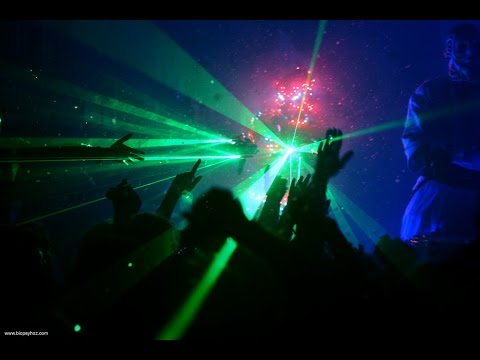 ''horror Fire Porno Musical'' Biopsyhoz (live)   Video Report 2010 video