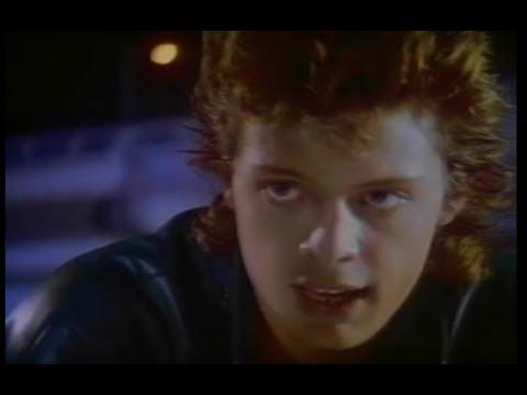 Luis Miguel - Ahora te puedes marchar  (Video Oficial)