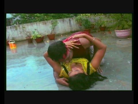 Love Guru Matuk( Bhojpuri Film) Sunli raja