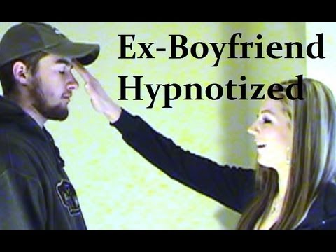 picture How to Use Rapid Hypnosis