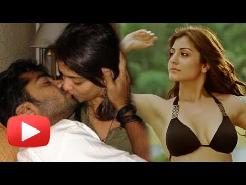 Bollywood's Most Controversial   Anushka Sharma's List Of Controversies   WATCH NOW