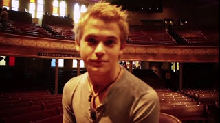 Hunter Hayes - Goes Home