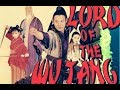 Lord Of The WuTang Kung Fu Master   Watch Movie
