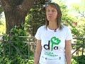 Liliane Spendeler de Directora [video]