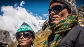 Best of Mountaineering Films