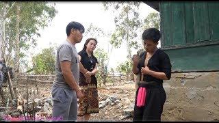 Hmong New Funny Movies Khib Khib 03/01/2018
