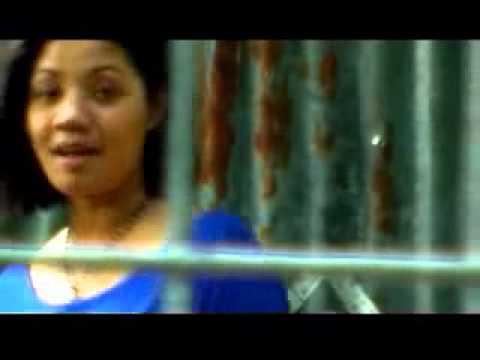 Lagu Ende Lio Terbaru Belinda Warata3   Youtube video