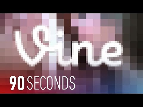Vine Bans Porn: 90 Seconds On The Verge video