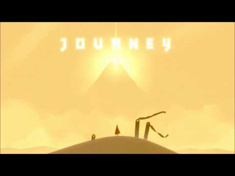 Journey Soundtrack - Apotheosis