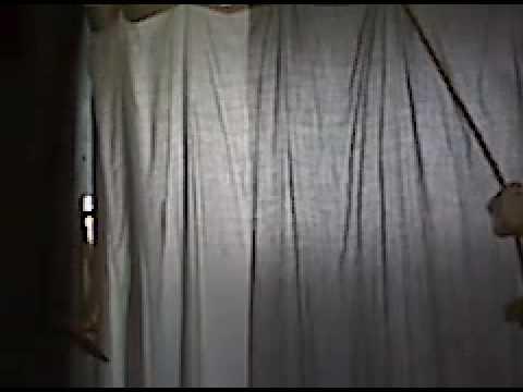 strip her wife spy cam bedroom and shower. Black Bedroom Furniture Sets. Home Design Ideas