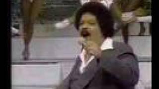 Tim Maia Canta 34 Acenda O Farol 34 1978