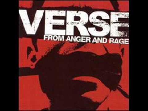 Verse - Lost