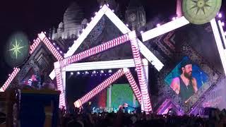 Jorge e Mateus - Villa Mix Festival São Paulo 2017