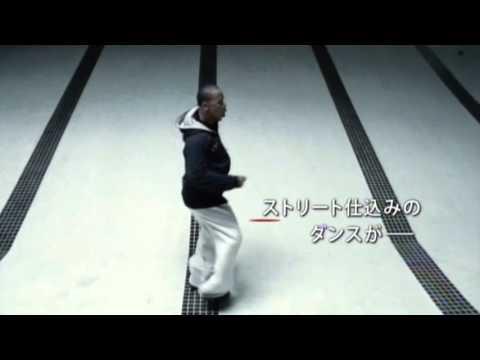 ワルツな映画たち.(VIVA!青春!ダンスの楽しさが骨の髄まで堪能できる映画3選)