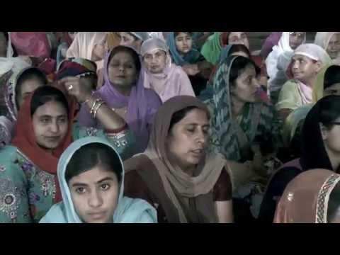 Waheguru Simran | Bhai Joginder Singh Riar  | Live |  Shabad...