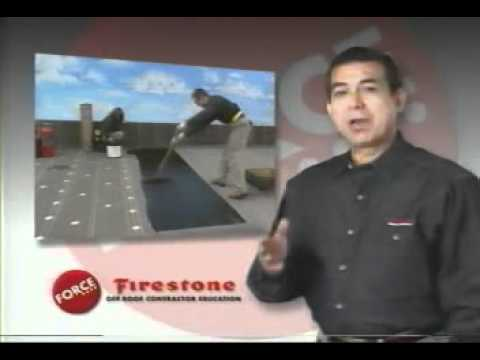 Firestone BP Asphalt Video Force Inst Part#2.mpg