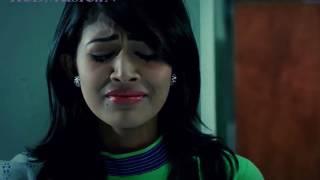 Bangla song 2017 | bangla song tahsan | bangla song imran