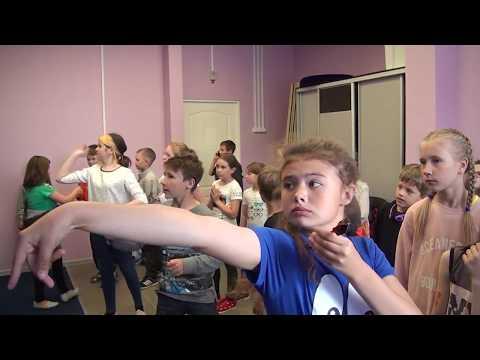 Десна-ТВ: День за днём от 11.06.2018